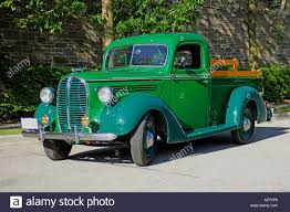 1938 Ford Pickup Stock Photo, Royalty Free Image: 5963493 - Alamy 1938 Ford Custom Pickup Truck 90988 Restored 1931 Model A Ford Ice Cream Truck Now A Museum Piece 1937 Truck Wicked Hot Rods Pickup V8 85 Hp Black W Green Int For Sale 2068076 Hemmings Motor News Paint Chips Sale Classiccarscom Cc814567 Stored 50 Years To 1940 On S286 Houston 2013 38 Hood Chopped Hotrod Youtube