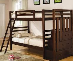 Ikea Stora Loft Bed by Rousing Twin Over Futon Bunk Bed Ikea Ikea Bunk Beds Twin Over