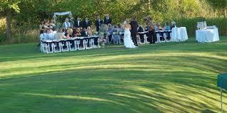 Pumpkin Ridge Golf Course Ghost Creek by Pumpkin Ridge Golf Club Weddings Get Prices For Wedding Venues In Or