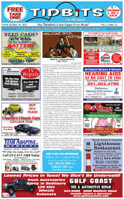 Tidbits Of Mobile By Ernest Moseley - Issuu Iron Cross Course Info Mechanical Support And Spectating Details New 2018 Volkswagen Atlas 20t Se In Tacoma Wa Larson Automotive Trampers Rescued Off Mt Taranaki Stuffconz Shine On You Crazy Diamond Showin Off The Lgects Custom Truck Rod Show Flat Proof Wheels Pinterest Cars Trucks Vehicles Cloverdale Mall Home Facebook Enclosed Trailers Load Trail For Sale Utility Tst Overland Ttc Trailer Components Ttcparts