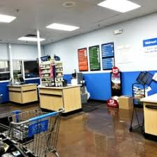 walmart 210 photos 246 reviews department stores 44009