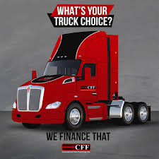 Commercial Fleet Financing, Inc. - Home | Facebook Central Oregon Trucking Company Mallory Eggert Design Welcome Our Newest Driving Teammates Pinterest Daseke Family Of Open Deck Carriers Has More Honors Come Its Way Giving Back To Veterans And Local Community Cotc Truck Co Youtube Kenworth T660 Quad Axle Tractor Flickr Physical Capacities Test The Worlds Best Photos Company Kw Hive Mind Increases Driver Pay Transport Topics Flatbedding Hashtag On Twitter Ew Wylie 3572 Transportation Service 1520 2nd Ave Nw