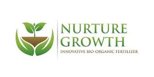 organic fertilizer companies and suppliers serving israel