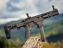 GLOCK 9mm AR-15 PDW | Angstadt Arms UDP-9 Arma15 Installed In Truck Under Rear Seat Ar15 M4 Locking Mount F150 5 Great Guns Defend And Carry How To Draw A 9mm Gun 6 Steps With Pictures Wikihow Our Reviews Steyr Scout Rifle Review Is It The Best Truck Gun Ever The Immoral Minority Most Comprehensive Study Over 20 Years Chevy Back Of Kit For Ar Mount Gmount Pin By Wyatt Grohler On Pinterest Ar Pistol Ar15 Texas Style Rack Youtube Safe Safes Bunker Best Of Window Beautiful Kurin Overhead Your Rugged Gear Review