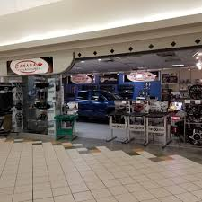 Canada Truck Accessories - Regina, Saskatchewan | Facebook