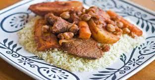 télécharger gratuitement le livre la cuisine algérienne