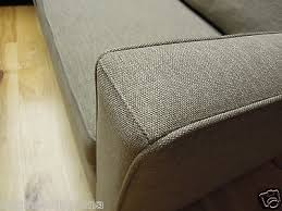 Crate And Barrel Axis Sofa Manufacturer by Crate And Barrel Davis 3 Seat Lounger Sofa Current Crates