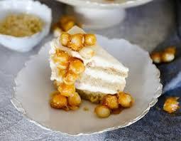giotto torte rezept ichkoche at