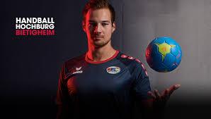 HB 1 Bundesliga 0405 SG Flensburg Handewitt HSV Handball