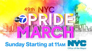 2018 NYC Pride March: Watch It Sunday!   Abc7ny.com As Summer Begins Nycs Softserve Turf War Reignites Eater Ny What Happened In The Truck Attack Nice France The New York Times State Of Fuel Economy Trucking Geotab Ups Now Lets You Track Packages For Real On An Actual Map Verge City Terror Attack What We Know So Far Vox Nyc Dot Twitter Reminder To Truck Drivers Trucks Are Not Can We Have Our Cake And Compost It Too Cbcny Spence Peterson Created This Bicycle Deaths Help Wanted Send Us Your Pictures Of Dangerous Doubleparking By Freight Facts Figures 2017 Chapter 3 Transportation Motorist Kills Several Pedestrians Shot By Police Could A Major Fix Prospect Expressway Be On Deck