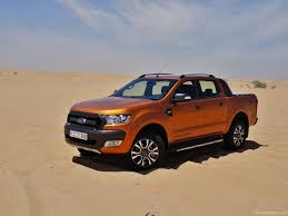 100 Work And Play Trucks 2016 Ford Ranger The Ideal Truck For Work And Play Drive Arabia