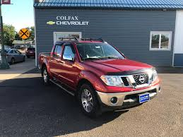 Colfax - Used Nissan Frontier Vehicles For Sale New And Used Nissan Frontier For Sale In Hampshire 2018 Sv Extended Cab Pickup 2n80008 Ken Garff Premier Trucks Vehicles Sale Near Concord Nc Modern Of 2017 Nissan Frontier Sv Truck Margate Fl 91073 Pre Owned Pro4x Offroad Review On Edmton Ab 052018 Vehicle Review Crew Pro4x 4x4 At 2014 Car Sell Off Canada