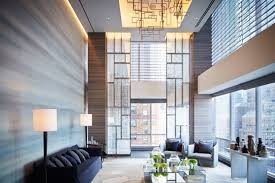 100 The Stanhope Hotel New York High Stakes Glamour Park Hyatt Travel Curator
