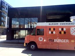 My Burger Food Truck — Inbound BrewCo How Food Trucks Are Serving Up Healthy To High School Students Le Sueur Native Jumps Into Crammed Food Truck Industry News Best Hibachi Finally Became Licensed For Dtown Twenty New Images Minneapolis Cars And Record Number Of Trucks 8 Out That Day By The Commons Truck 2018 El Jefe Wild Mind Ales Mill City Museum Restaurant Launches Journal Burgers In Burger A Week Outdoor Cafeteria A Look At