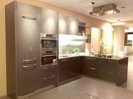 cuisine en promo cuisine complete brico depot superb credence cuisine brico depot