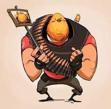 Tf2 Halloween Maps Ip by Best 25 Team Fortress 2 Heavy Ideas On Pinterest Team Fortress