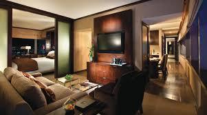 Mandalay Bay 2 Bedroom Suite by Las Vegas Panoramic View Suites Vdara Hotel U0026 Spa