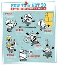 fice safety Avoid doing these