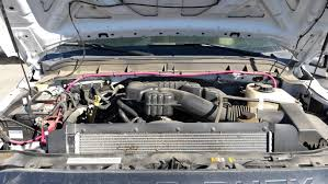 100 L And M Truck Parts Used 2015 Ford F350 62 V8 6R140 Torqshift Automatic Subway