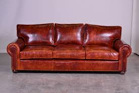 Gordon Tufted Sofa Home Depot by Cococo Home Lexington Sofa With Hauser Nail Head Pattern Www