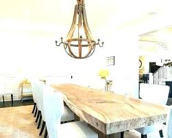 Dining Room Table Seats 12 Farmhouse Seating