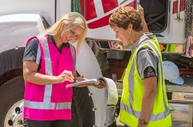 100 Find Truck Drivers Ask The Underwriter Can I Get An Exception For A Driver Who