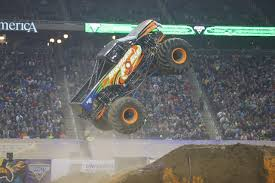 Monster Jam Returns To Pittsburgh's Consol Energy Center Feb. 13-15 ... Wrongway Rick Monster Trucks Wiki Fandom Powered By Wikia Driving Backwards Moves Backwards Bob Forward In Life And His Pin Jasper Kenney On Monsters Pinterest Trucks Monster Jam Smash To Crunch Crush Way Truck Photo Album Jam Returns Pittsburghs Consol Energy Center Feb 1315 Amazoncom Hot Wheels Off Road 164 Pittsburgh What You Missed Sand Snow Dragon Urban Assault Wii Amazoncouk Pc Video Games 30th Anniversary 1 Rumbles Greensboro Coliseum