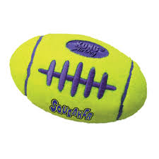 Kong Airdog Football Dog Toy Large | Petbarn You Me Pitch Roof Dog Kennel Small Petbarn Pet Barn Leads On Pet Christmas Gifts Australian Newsagency Blog Amazoncom Petmate Houses Supplies Petbarn Pty Ltd Chatswood Nsw Merchant Details Double Medium Blacktown Mega Centre The Local Business Rothwell Redcliffe Australia Signs Store Stock Photo My 3 Rescue Chis Decked Out For December Holidays 2015 Fab Hermit Crab Enclosure Vanessa Pikerussell Flickr Pleasant Royal Canin German Spherd Food 12kg Pet2jpg