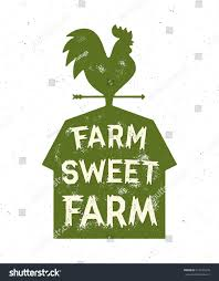 Farm Sweet Farm Vintage Textured T Stock Vector 611255570 ... 8fa270fd3cc2aee7fb469fc73f644c687ajpg 70 Best Irish Pubs Images On Pinterest Pub Interior Pub If Rochester Bars Were Girls 78b0623f87ca05a54382f7edaccesskeyid4aec7ca5a3a96e202cdisposition0alloworigin1 213 Cool Garden Ideas Gardening 25 Beautiful Chicken Restaurant Logos Ideas Victor Pecking Rooster Toy Youtube Siggy The Farm Dog From Bronx To Barn House In Quiet Couryresidential Set Vrbo Pickers At Old Tater Nc Weekend Unctv Home Test 2 Snow Creek Larkspur