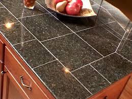 Granite Flooring Disadvantages Sienna Beige Countertop Design Ideas Home Decor Stone Designs In Kerala Floor
