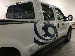 100 Rear Window Graphics For Trucks Thinking Of Installing In Denver CO Read This
