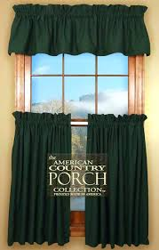 Sears Kitchen Window Curtains by Kitchen Curtains And Valances U2013 Evideo Me