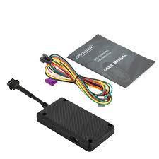 100 Truck Gps App Amazoncom GPS Satellite GSM Tracker Antitheft Voice