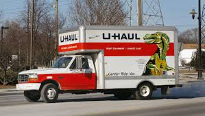 Watch Stolen U-Haul Truck Lead LAPD On High-Speed Chase Through ... 5 Children Found Overheated Infested With Bugs In Back Of Uhaul Uhaul F600 The Ford Was The Backbone F Flickr Ingenium Review Truck Why May Be Most Fun Car To Drive Thrillist Moving Storage Valley West 4690 S 4000 W Ranks California Last For Migration Momentum Rentals Double Springs Elkins Mini Texas Tops Migration Rankings As No 1 Growth State 2016 Two Men Arrested A Stolen Truck Orange Times Streetwise Plants Another Location Fond Du Lac Michigan Growing Greener Pastures