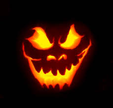Scariest Pumpkin Carving by Scary Halloween Pumpkin Carving Ideas Photo Album Halloween Ideas