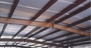 RFOIL Reflective Insulation And Radiant Barriers - Safe, Clean ... Insulating Metal Roof Pole Barn Choosing The Best Insulation For Your Cha Barns Spray Foam Blog Tag Iowa Insulators Llc Frequently Asked Questions About Solblanket Smart Ceiling Pranksenders Diy Colorado Building Cmi Bullnerds 30 X40 Pole Building In Nj Archive The Garage 40x64x16 Sawmill Creek Woodworking Community Baffles And Liner Panel On Ceiling To Help Garage Be 30x48x14 Barn Page 2 Journal Board