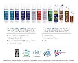 home spray lock premium eco adhesives