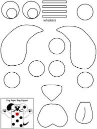 Hd Rhlatinopoetryreviewcom Floppy Template For Dog Ears Ear Wallpapers New Images Of