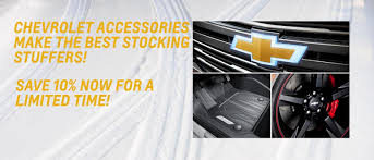 100 Mid State Truck Accessories Buff Whelan Chevrolet In Sterling Heights Near Clinton Township