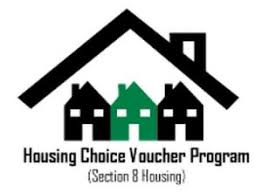Baltimore s Section 8 Waiting List to Open for First Time in Over