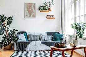 104 Scandanavian Interiors Everything You Need To Know About Scandinavian Interior Design