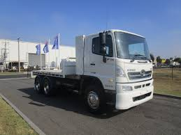 2012 Hino FM 2632-500 Series - Adtrans Used Trucks Hino Trucks For Sale 2016 Hino Liesse Bus For Sale Stock No 49044 Japanese Used Cars Truck Parts Suppliers And 700 Concrete Trucks Price 18035 Year Of Manufacture Wwwappvedautocoza2016hino300815withdropsidebodyrear 338 Van Trucks Box For Sale On Japan Diesel Truckstrailer Headhino Buy Kenworth South Florida Attended The 2015 Fngla This Past Weekend Wwwappvedautocoza2016hino300815withdpsidebodyfront In Minnesota Buyllsearch