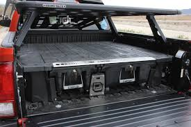 Truck Bed Drawers Tacoma.Build Of The Month: Camper In A Box ... 72018 F250 F350 Decked Truck Bed Organizer Deckedds3 Welcome To Loadhandlercom Slides Heavy Duty Slide Trucks Accsories Coat Rack Organizers Drawer Systems Cargo Bars Pockets Tacoma System2016 Toyota Dual Battery System And Amazing Pickup Drawers Pink Pigeon Home Diy Truck Bed Drawer System With Deck Pt 2 Of Youtube Decked Racedezert Storage Listitdallas 11 Hacks The Family Hdyman Tips To Make Raindance Designs