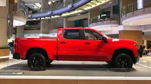 2019 Chevy Silverado: 3.0L Diesel, Updated V8s, And 450 Fewer Pounds Affordable Diesel Truck With Img On Cars Design Ideas With Hd Perkins Engine Stock Photos Images Alamy Ford Ranger Questions How Could I Increase Hp In My 23 L4 Engine Bangshiftcom 1964 Chevy Detroit Diesel Americas Five Most Fuel Efficient Trucks 2016 Colorado Duramax Review Price Power And Van Buyers Guide First Look The 2018 Jeep Wrangler 20l Turbo 4cylinder Hurricane 12 Vehicles You Cant Own In The Us Land Of Free Commercial Inventory Chevrolet Pickup F150 May Beat Ram Ecodiesel For Efficiency Report