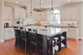 classic kitchen island pendant lighting ideas