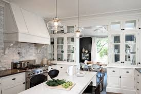 Full Size Of Inspiring Pendant Lighting Kitchen Island For Home Decorating Hanging Lamps Lights Nz Images