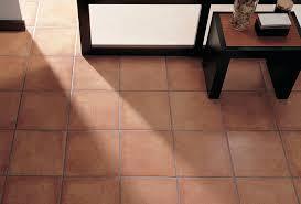 Polyblend Sanded Ceramic Tile Caulk New Taupe sweet ceramic tile caulk polyblend non sanded alabaster k