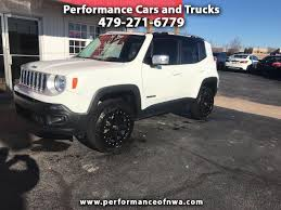 Used Cars For Sale Performance Cars And Trucks Used 2016 Jeep Cherokee For Sale In Bentonville Ar 72712 2015 Honda Accord Performance Showcase Cars Trucks New Sales Nissan Rogue Chevrolet Car Dealership Springdale 2017 Sentra 2003 350z 2014 Ford Edge And