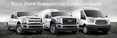 Rush Truck Center Orlando | Ford Dealership In Orlando FL