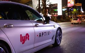 Lyft Puts 30 Self-driving Cars To Work In Las Vegas Truck Driving Jobs Board Cr England Despite A Las Vegas Crash Selfdriving Shuttle Buses Could Be The Alone On Open Road Truckers Feel Like Throway People The For Truck Drivers At Ports Of Los Angeles And Long Beach Its Local In Nv Best Resource Image Kusaboshicom Selfdriving Bus Gets Into Accident First Day In Cdl Class A Pre Trip Inspection Self Test Youtube Help For Drivers Rtds Trucking School Nv St Traing Roadmaster